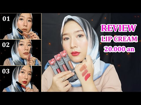 lip-cream-implora-review---lip-cream-murah-harga-20-ribua