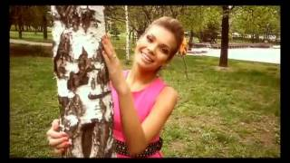Ksenona - China Promo 1