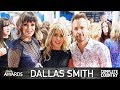 Complete Country: CCMA Male Artist Of The Year Dallas Smith