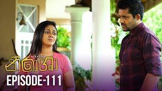 Nirasha | Episode 111 | සතියේ දිනවල රාත්රී 08.30 ට - (2019-05-08) | ITN Thumbnail