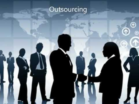 Infobool Technologies is a Software Development Company: Company Profile Video