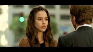 10 лет, печальный ролик про любовь(отрывки из фильмов