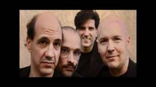 the Blanks-hey ya (Ted