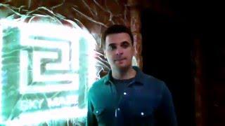 Зеркальный лабиринт - как не купить чемодан без ручки, ответы на самые частые вопросы.(Видео с ответами на вопросы, касаемые покупки аттракциона зеркальный лабиринт в компании Sky Production. http://skyproduc..., 2016-05-14T20:18:37.000Z)