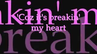 Rick Price - Heaven Knows (Acoustic) w/ lyrics
