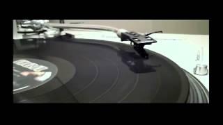 Steve Kekana - Never Never (Djnouri Edit)