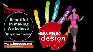 dj logo maker 2019 - logo, how to logo song 2018_2019