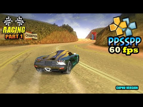 Download WWE 2k20 for Android ppsspp highly compressed | How to download WWE 2k20 Mobile from YouTube · Duration:  5 minutes 29 seconds