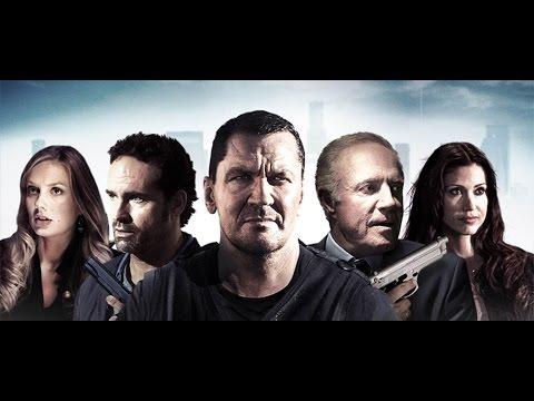 The Outsider 2014 English Movie - Craig Fairbrass, James Caan, Jason Patric