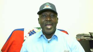 How to Develop Haiti. How to Create Jobs