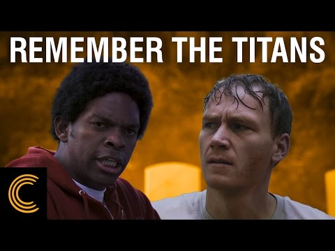 remember-the-titans:-extended-cut