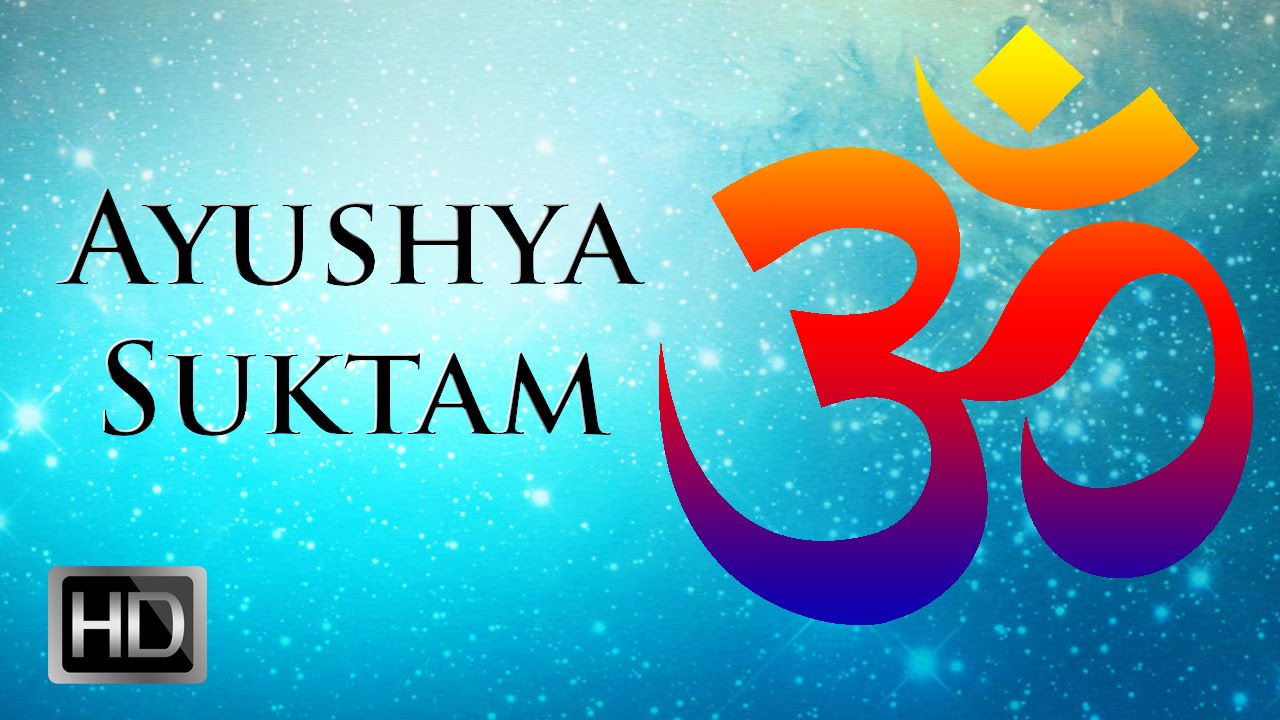 ayushya