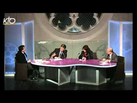 L'Europe culturelle, mythe ou réalité ?