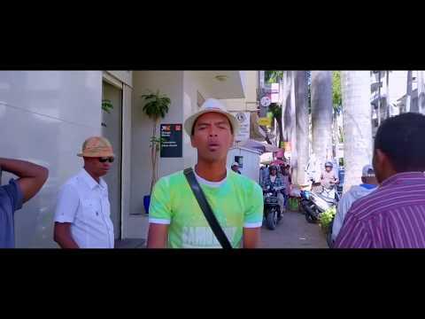 MR SAYDA -  KIALA SARIAKA (video non-official 2017)