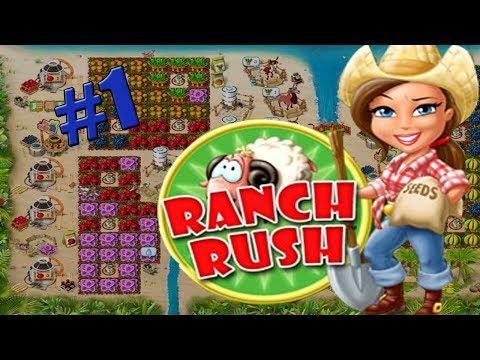 Introduccion Esto Es Un Rancho