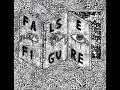 """False Figure """"Cardinal Cross b/w Exhale"""""""
