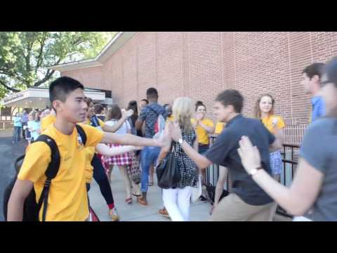 Life on Campus | Department of Music at Webster University
