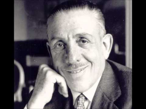 Poulenc: Mass in G Major (1937) -  I. Kyrie