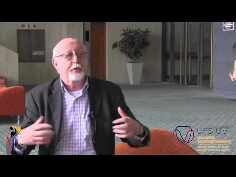 "OSM TV  ""OSM CAMERATA TO ST PETERSBURG 13TH INTERNATIONAL CONSERVATORY FESTIVAL"""
