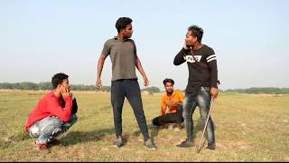 Must Jokes Funny Dialogue  new video || Bindas fun ||