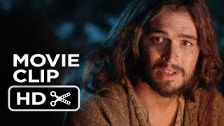 Son of God Movie CLIP - You Are the Son of God (2014) - Jesus Movie HD
