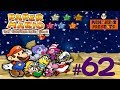 Let's Play! - Paper Mario: The Thousand-Year Door Part 62: Do The Moonwalk