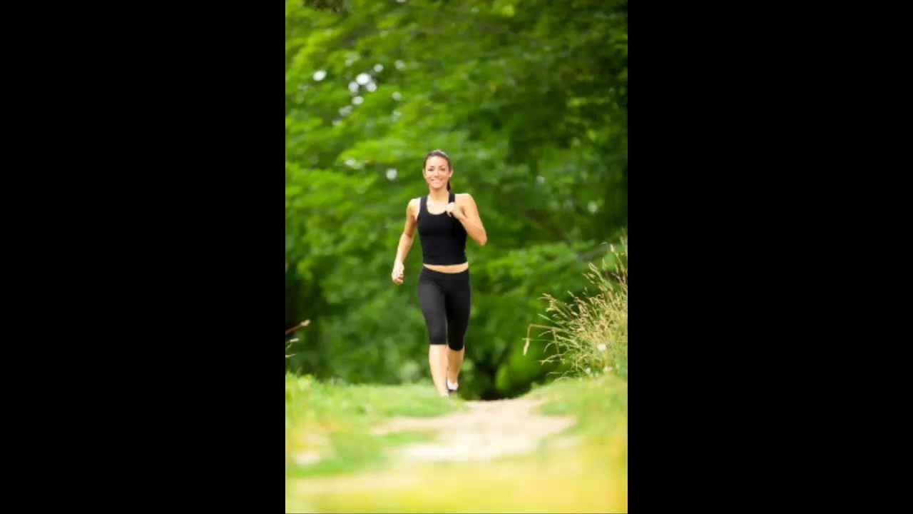 Cual es la mejor hora para realizar ejercicio youtube - Cual es la mejor freidora ...