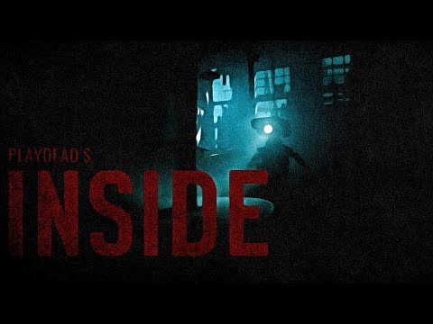 kuch-to-hai-!!!-|-playdead's-inside-|-full-game