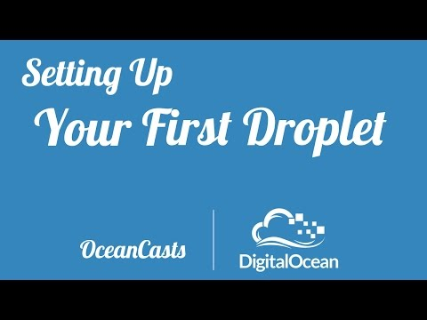 Install InstaPy (Instagram bot) at Digital Ocean by João