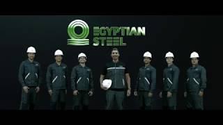 كريستيانو رونالدو - حديد المصريين - الجزء الثاني من إعلان رمضان | CR7 - Egyptian Steel -Ad2