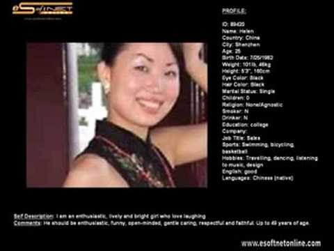 Japanese Women Who Have Dated Foreign Men from YouTube · Duration:  7 minutes 57 seconds
