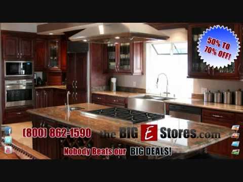rta-kitchen-cabinets-to-elk-grove-village-(800)-862-1590