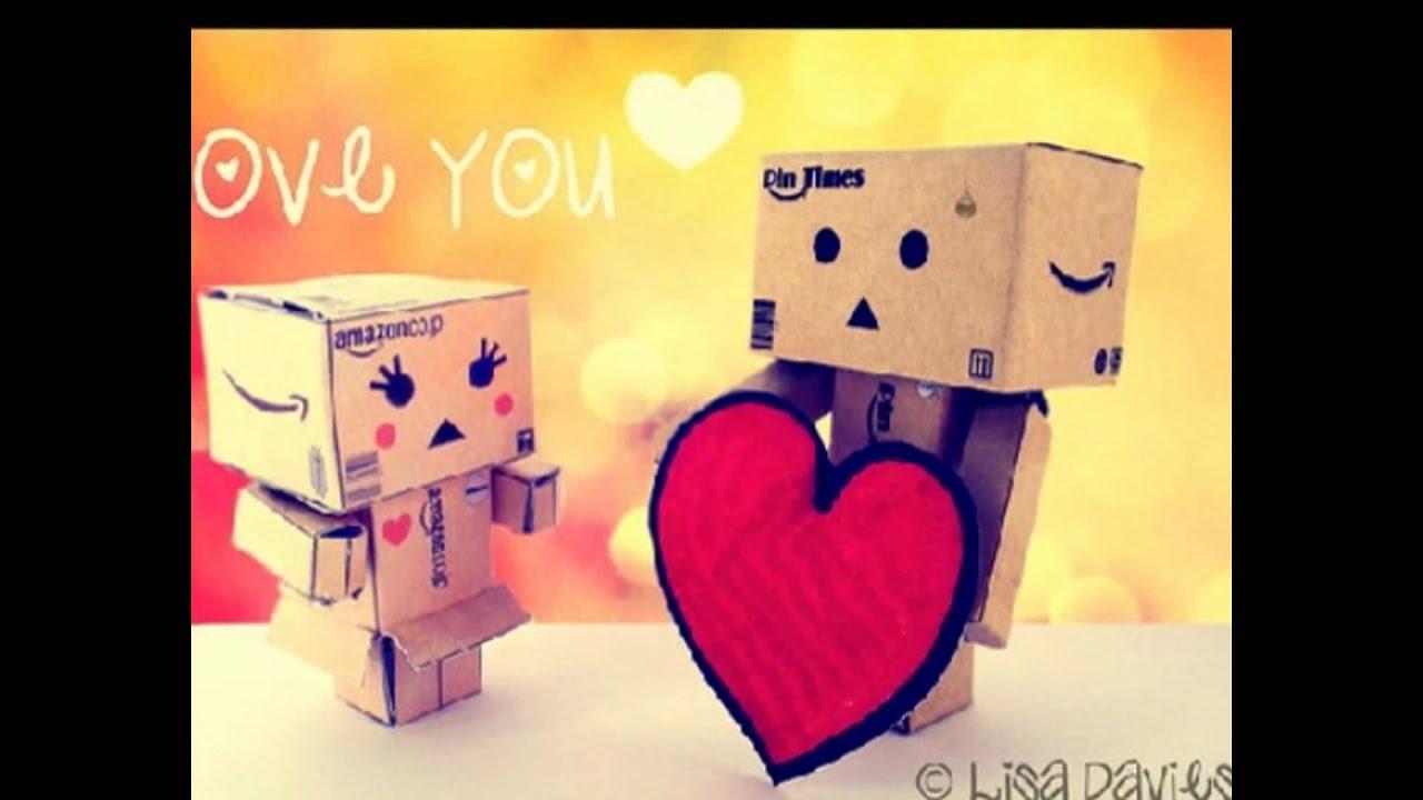 Boneka danbo yang satu ini bikin gemes kata i love you youtube boneka danbo yang satu ini bikin gemes kata i love you thecheapjerseys Images