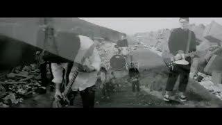 【MV】独白/WOMCADOLE