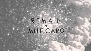 "Remain & Mlle Caro ""Rogue"" (Populette Remix)"