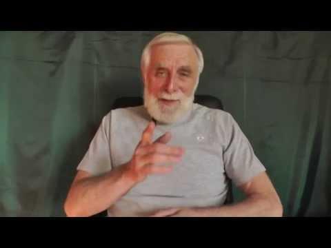 видео: Поиск неисправности: метод простука