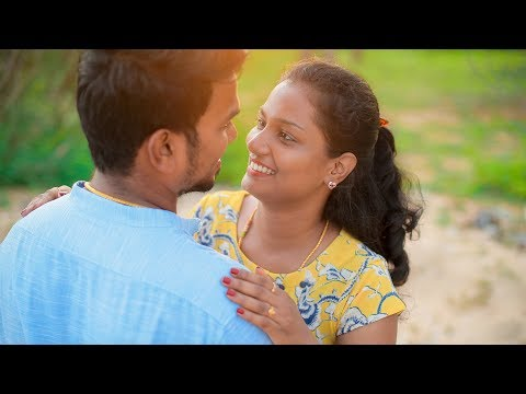 Tamil Christian Wedding Film Of Mofael & Anne