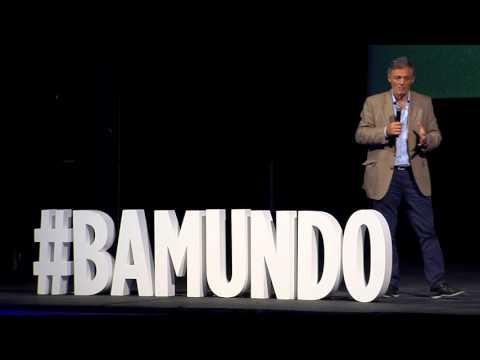 "<h3 class=""list-group-item-title"">Francisco Cabrera - Ministro de Desarrollo Económico del GCBA   BA Mundo 2015</h3>"