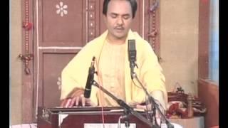Video Radha Ji Aaj Risani Gujarati Bhajan By Hemant Chauhan [Full Video Song] I Prachin Anmol Bhajan-Vol.2 download MP3, 3GP, MP4, WEBM, AVI, FLV September 2018