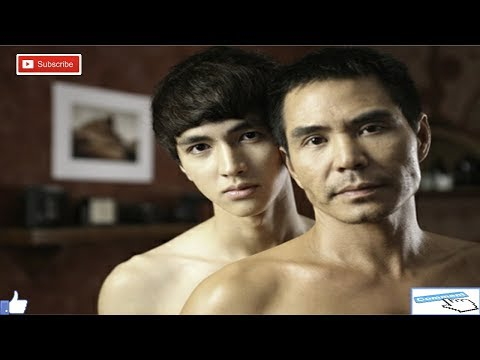GAY VIETNAM MOVIE : LAC GIOI [ENG SUB]