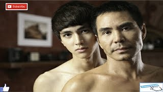 Video GAY VIETNAM MOVIE : LAC GIOI [ENG SUB] download MP3, 3GP, MP4, WEBM, AVI, FLV Oktober 2018