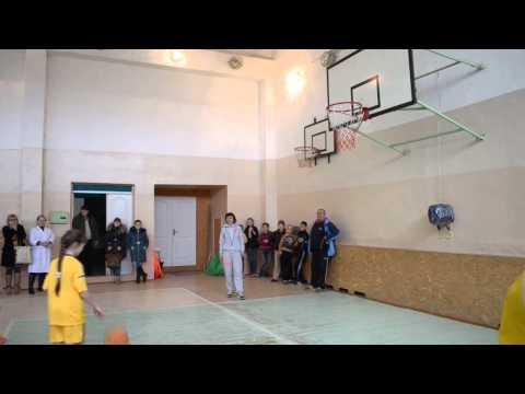 Partea 15 din 17 Semifinala Bulboaca-Delacău 13.03.2015 Starturi vesele