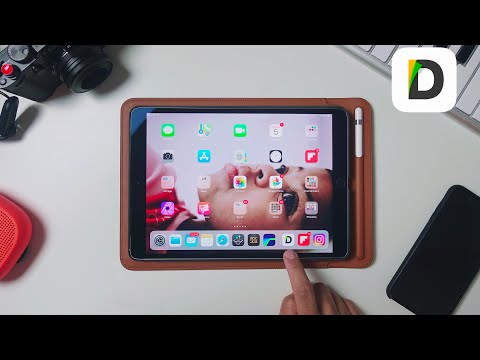 How To Download Anything On Ios Devices!