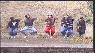 Silk City & Dua Lipa - Electricity (Official Dance Video) Video