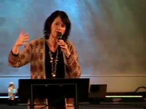 November 20, 2016 Pastor Kris Toyne