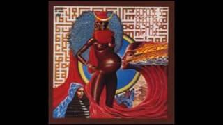 Miles Davis - Inamorata