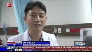 RSU Siloam Labuan Bajo Kini Dilengkapi Mesin Pencuci Darah