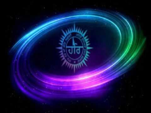 Kirtan Guru Ravidass Ji