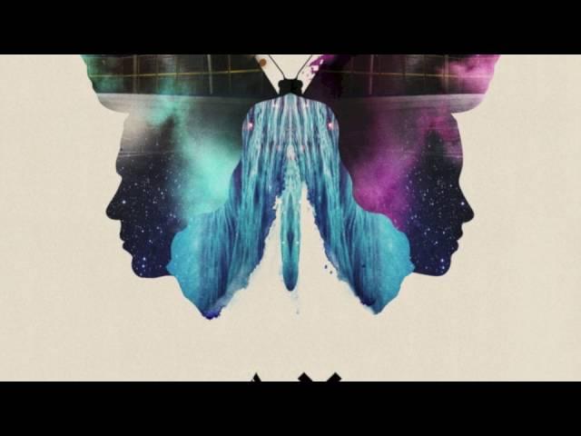 tritonal-blackout-projekt-x-remix-djsupajames