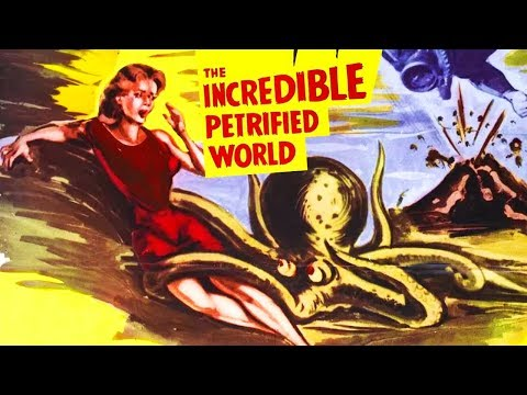 the-incredible-petrified-world-(1959)-full-adventure,-sci-fi-movie